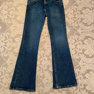 LEI Jeans, 7